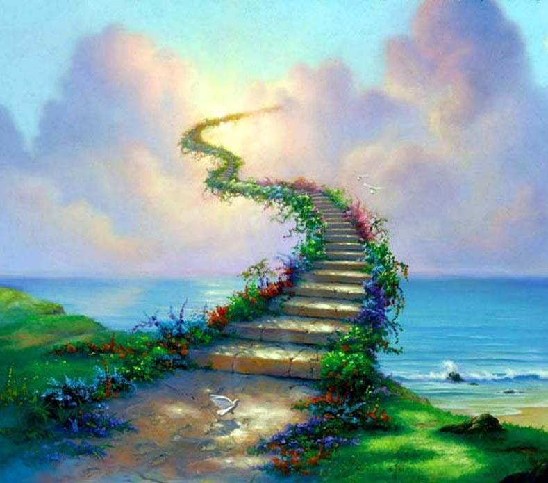 http://khoshmanzar.blogfa.com/'نامه ای از خدا به انسانها