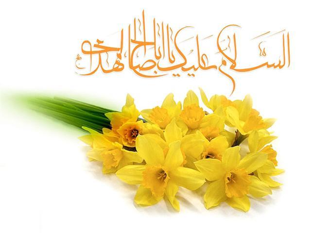 خوش منظرقراملکیءwww.khoshmanzar.blogfa.com